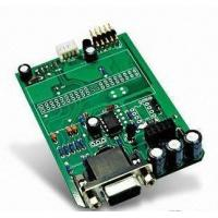 Best PCB Assembly Electronic One stop PCBA Manufacturer PCB Assembly wholesale