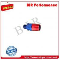Buy cheap Forged NPT Straight Hose Ends from wholesalers