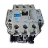 Buy cheap Elevator Electrical Mitsubishi Elevator Contactor SD-N35 from wholesalers