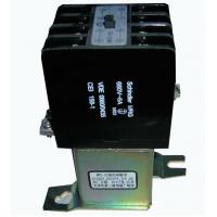 Buy cheap Elevator Electrical Elevator Contactor MRG-62 from wholesalers