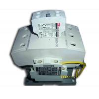 Buy cheap Elevator Electrical Elevator Contactor GMD-50DC from wholesalers