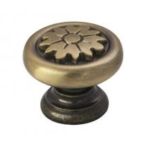 Best cabinet knobs handles for furniture hardware wholesale