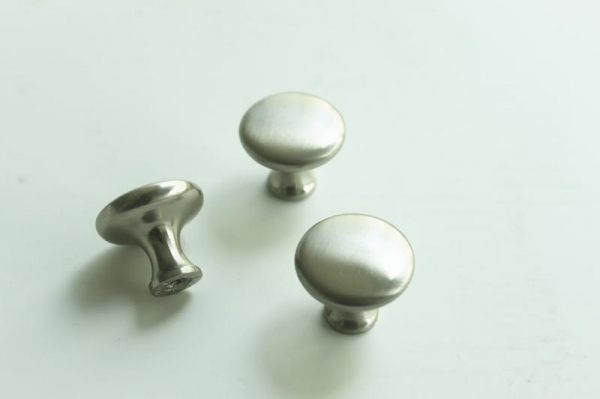 Cheap hot new products fancy cabinet knobs for sale