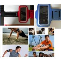 China Outdoor Items mobile phone armband case for phone-ADEM4022 on sale