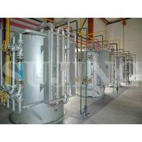 Best Ammonia Decomposition Hydrogen Generation Equipment wholesale