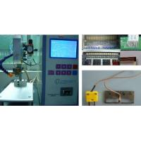 Buy cheap Reflow Soldering Machine product
