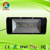 Best KT-A-240W/300W LED tunnel light wholesale