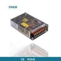 Buy cheap INDUSTRY POWER SUPPLY MS-150W product