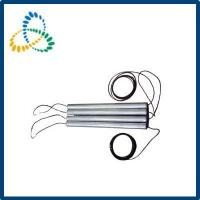 ICCP Anode MMO Canister Anode