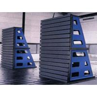 Stacked Angle Plates