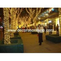 Best Professional factory supply string light with workable price wholesale