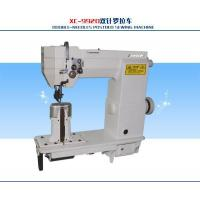 Best XC-9920 double-needle postbed sewing machine wholesale