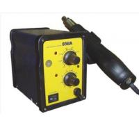 Buy cheap Welding tools Rework station BST-858A product