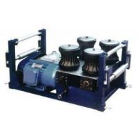 Buy cheap Hydraulic Puller and Tensioner Cable Conveyor 2 product