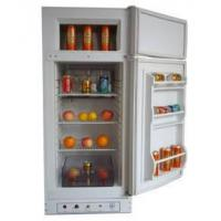 Best XD Series XCD-240 Gas Refrigerator wholesale