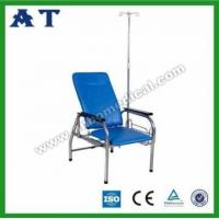 Best Infusion chair furniture wholesale