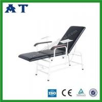 Best Blood donnor chair furniture wholesale