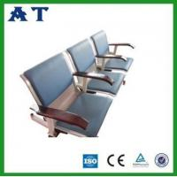 Best hospital chair waiting area wholesale
