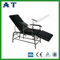 Best Blood Donnor Chair wholesale