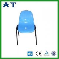 Best Fiber Reinforced Plastic Chairs wholesale