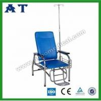 Best Stainless Steel Infusion Chair wholesale