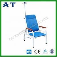 Best Simple Hospital infusion Chair wholesale