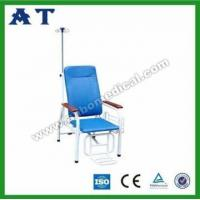 Best Plastic-sprayed Blood Transfusion Chair wholesale