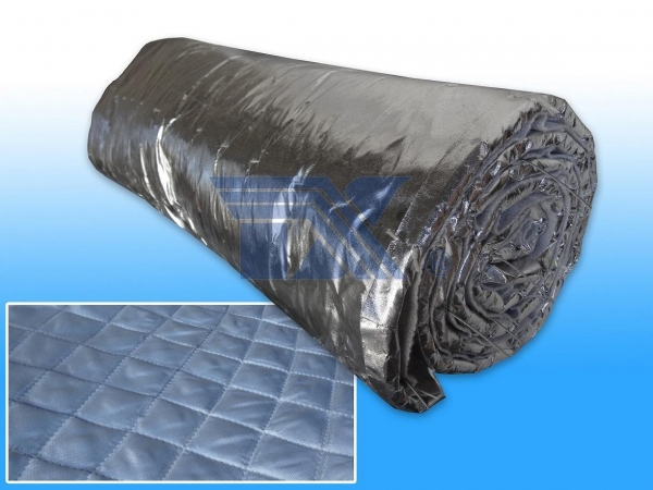 China Thermal insulation cover