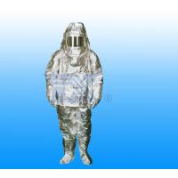Best Fireproof And Heat Insulation Garment wholesale