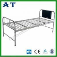 Best Parallel bed with S.S bedhead wholesale
