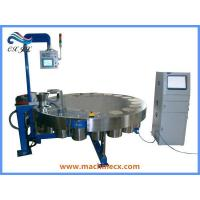 Best View All Semi-automatic Measuring Machine for small materials wholesale