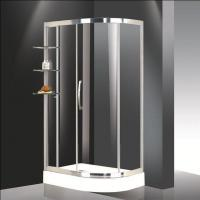 Buy cheap Shower Enclosure Shower encloses from wholesalers