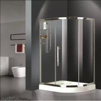 Buy cheap Shower Enclosure best extractor fan for bathroom Shower room from wholesalers