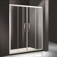 Buy cheap clear glass shower door cheap shower door from wholesalers