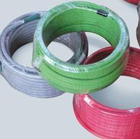 Best PVC Insulated Wire and Cable of Rated Voltage up to and Including 450/750V wholesale