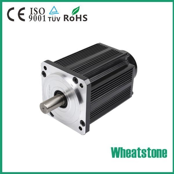 Motor high torque brushless dc motor product photos view for Brushless dc motor cost