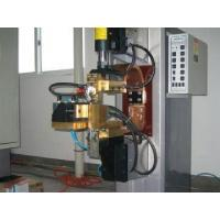 China Welding Machines Car Damper Projection Welding Machines on sale