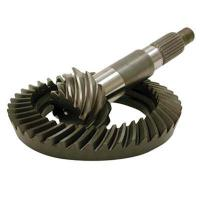Buy cheap Bevel Gear Bevel Gear Contract Manufacturing Model from wholesalers