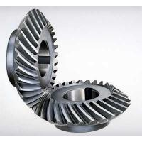 Buy cheap Bevel Gear China Bevel Gear OEM Model from wholesalers