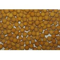 Buy cheap Activated Alumina Iron Sulfur Recovery Catalyst from wholesalers