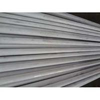 Best OCTG Pipe ASTM A269 Seamless Tubing, 12MMX6M, PE wholesale