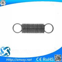 Best Tension spring Small hot sale different use rocking chair tension springs for industrial wholesale