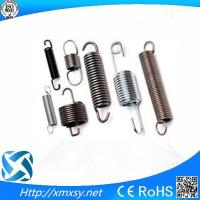 Best Tension spring Different use small bicycle tension spring and welcome to customize wholesale