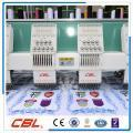 Best Good quality flat computer embroidery machine for sale wholesale
