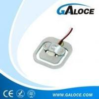 China Micro Load Cells 10kg 50kg Micro Load Cell For Body Scale on sale