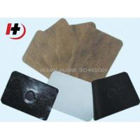 Best External Plaster Far Infrared Pain Relief Patch with magnet reinforcement wholesale