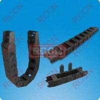 Best Wiring Duct RCCN JF Nylon Drag chain wholesale