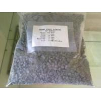 Buy cheap Brown Fused Alumina from wholesalers