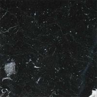 product selection AKD-MB1170-1212PO-NEGRO MARQUINA