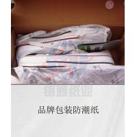Best Security paper for Clothing and Shoes wholesale